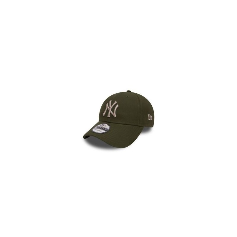 Gorra NEW ERA NY YANKEES 940 kids khaki. Ref. 80536633 dda70e13f23